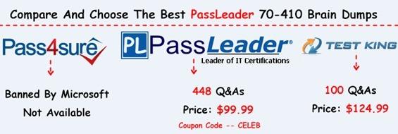 PassLeader 70-410 Brain Dumps[24]
